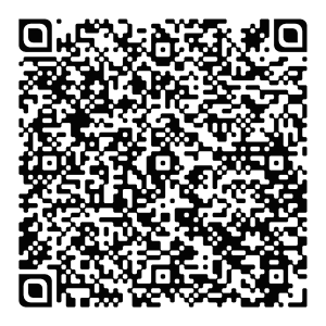 S.Djordjevic_QRcode